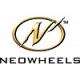 Колесные диски Neo
